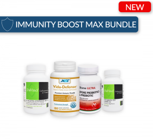 New-immunity-boost-max-bundle
